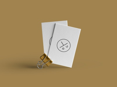 You logo model agency logo model agency minimalism delicate you line design simple design circle logo circle you logo minimal logo minimalist logo minimal logotype simple logo logo design logo