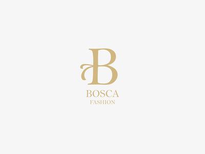 Bosca Fashion logo