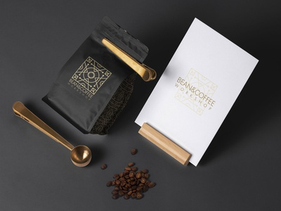 Bean&Coffee Workshop