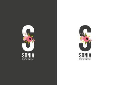 Sonia florist's