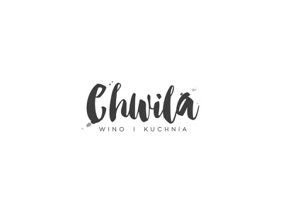 Chwila winery logotype restaurant logotype restaurant logo restaurant winery winery logotype winery logo simple logo logotype branding logo design logo