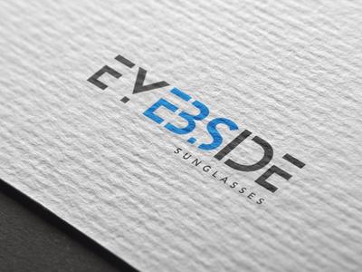 EYE-B-SIDE | Sunglasses