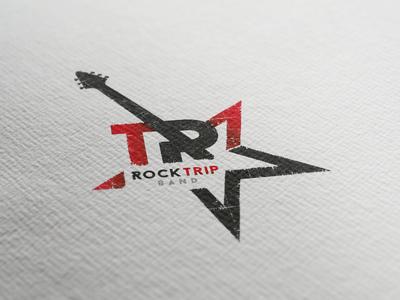 ROCK TRIP (Band)