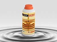 MAXIMA | Maxidecor Natural Wax