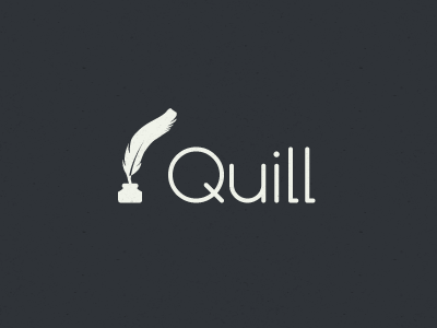 Quill.org [logo]