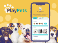 Playpets