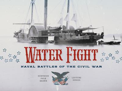 Civilwar navy fnl