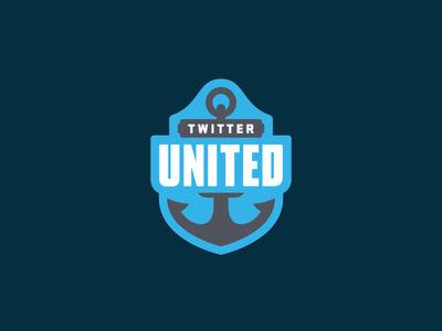 Twitter United