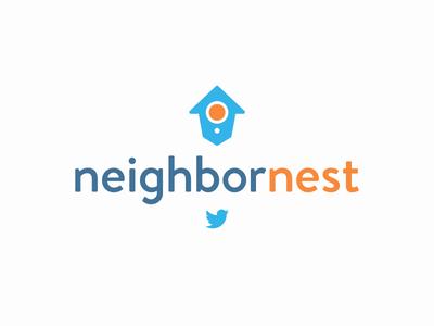 Twitter NeighborNest