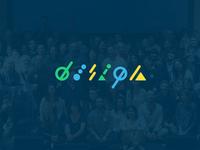 Twitter Design Week 2016