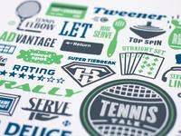 Tennistalk lores7425