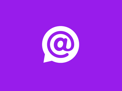 Twitter Design | Dribbble