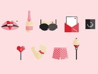Design with Love: St. Valentine's Freebies