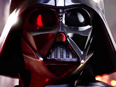 5 Darth Vader Mistakes That Can Ruin Your Website