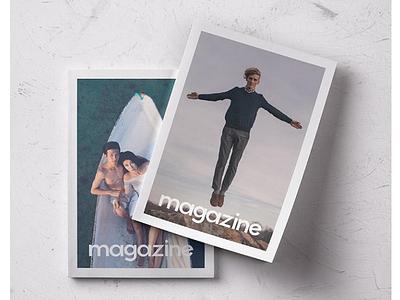 50 Free Magazine PSD Mockup Templates webdesign freestuff mockup psd free psdmockup magazine templates freemagazinepsdmockup