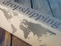 Top 8 Best Dropshipping Companies for Your Ecommerce Business