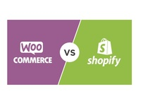 Shopify or WooCommerce? [Developers Speaking]
