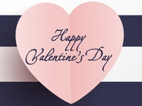 St. Valentine's Day Freebies 2019