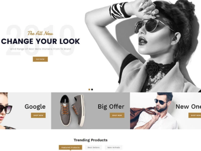 Fabion Fashion OpenCart Template fashion store online store online shopping webdesign webdevelopment website fashion website opencart template opencart fashion fashion template