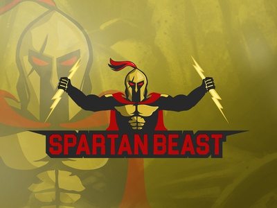 Spartanbeast