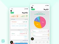 Fanoos App 🏮