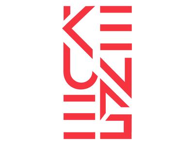 WIP - KEUNES Logo logo wip