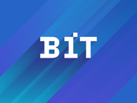 Baltic Institute of Technology logo
