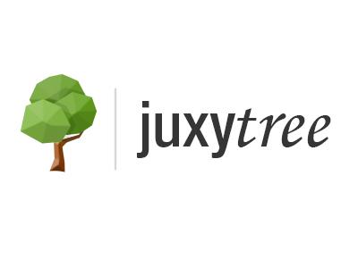 Logo juxytree