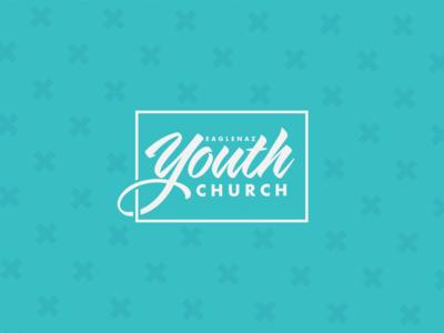 Youth Church Alternate Logo