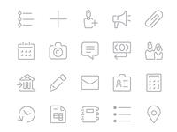 Quickbook Icons1