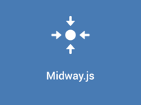 Introducing Midway.js!