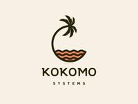 Kokomo Sistems