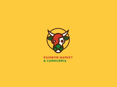 RAINBOW MARKET & CARNICERIA