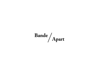 B/A Apparel