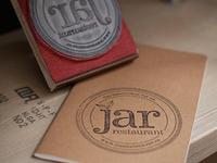 Jar Restaurant