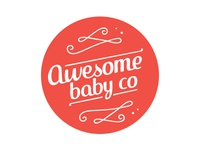 Awesome Baby Co.