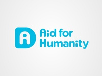 Aid for Humanity