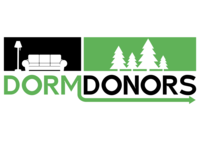 Dorm Donors