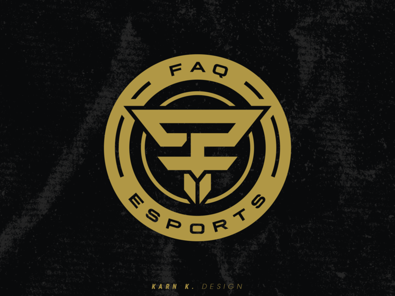 FAQ | Logo Design