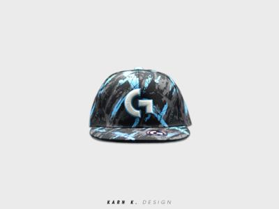 Logitech G | Merchandise and Apparel