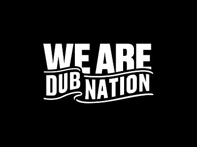 Warriors Dub Nation Flag flag logo banner warriors basketball flag