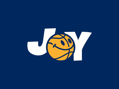Warriors Joy In Buckets buckets ball happiness happy joy golden state warriors warriors smile basketball