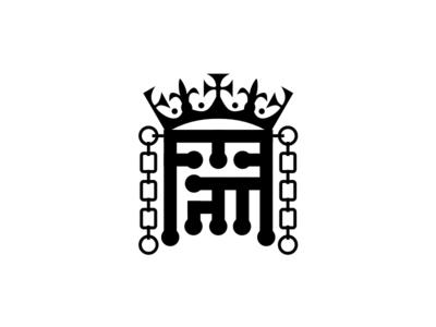 AI & Politics Logo
