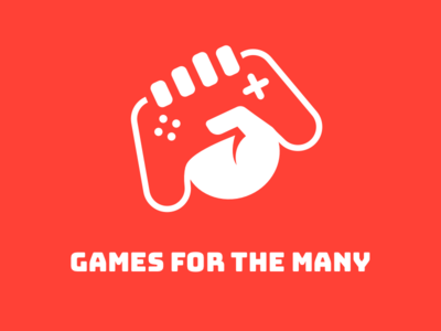 Games for the Many