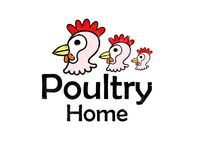 Poultry Home