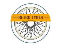 Retro Tyres