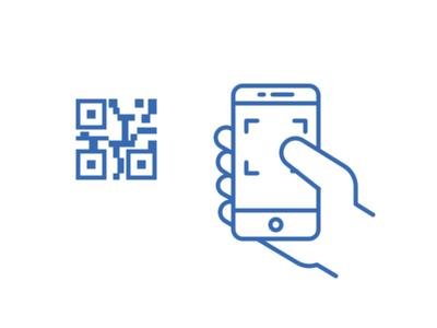 mobile payment app ui icon design illustration payment
