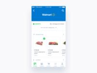 Mercadoni Retailer iOS