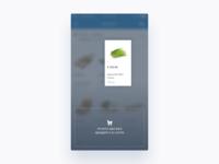 Mercadoni Drag&Drop iOS