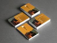 Tetra Engineering Card Design
